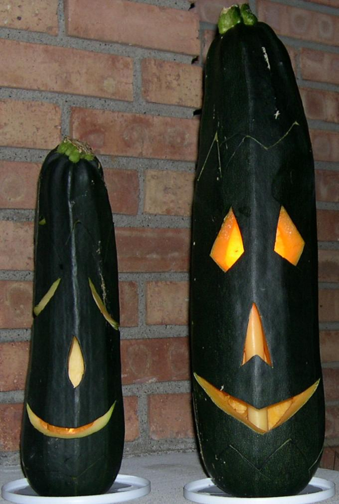 161031bbcut-zucchinis