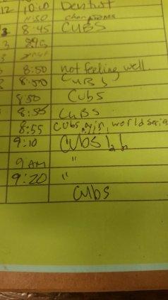 161104bbcut-cubstardy