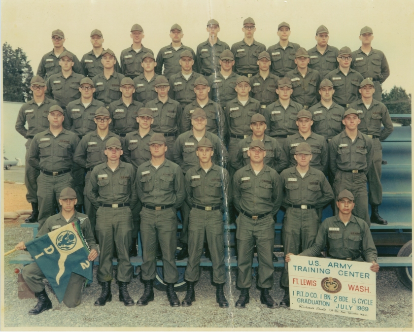 161111bbcut-veteransday