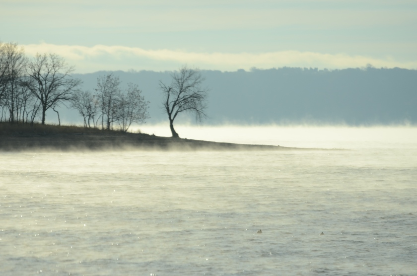 161115bbcut-winteriscoming