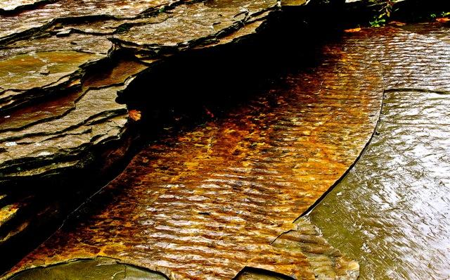 161116bbcut-ripples