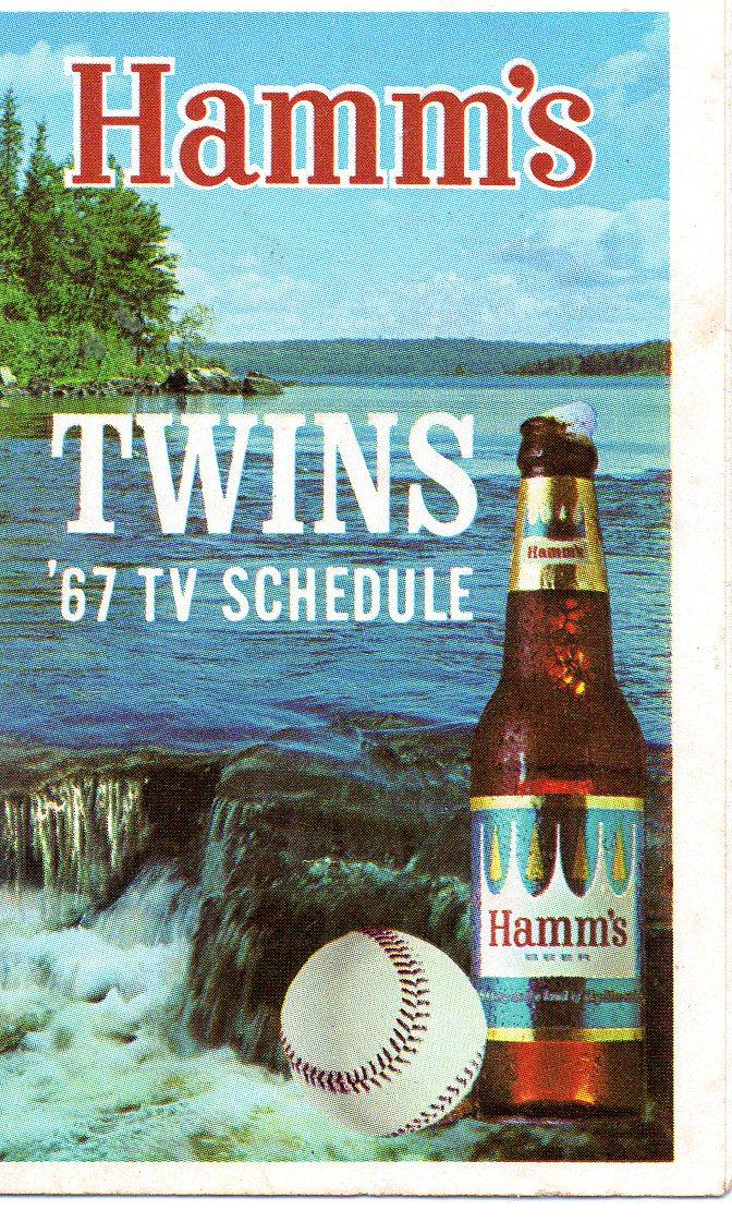 What was the Twins' most heartbreaking season? Plenty to choosefrom!