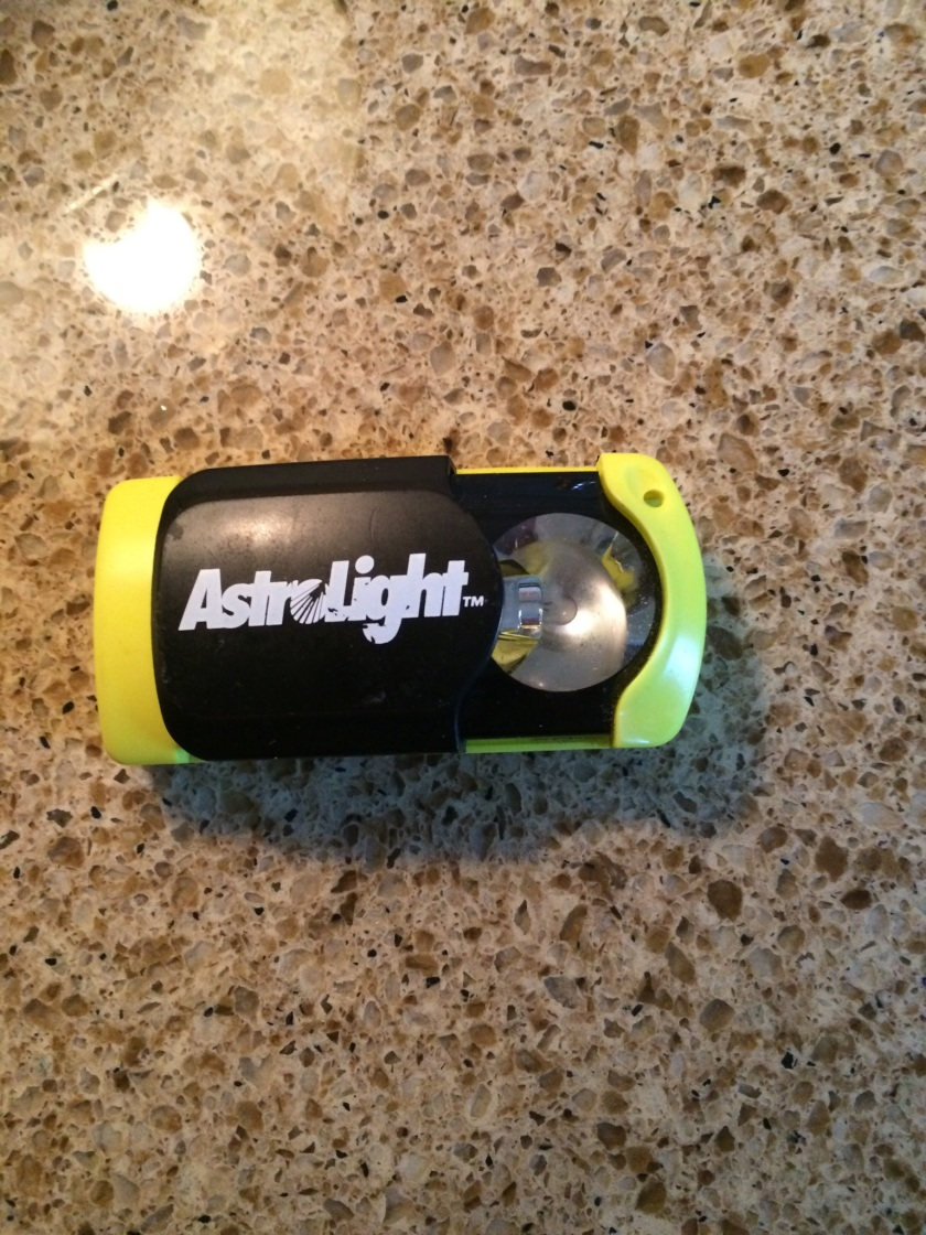161121bbcut-flashlight