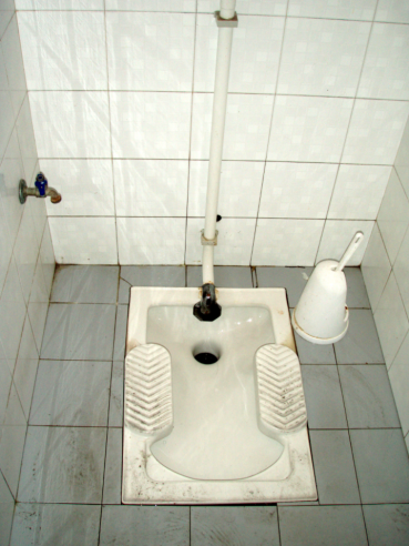 161121bbcut-toilette
