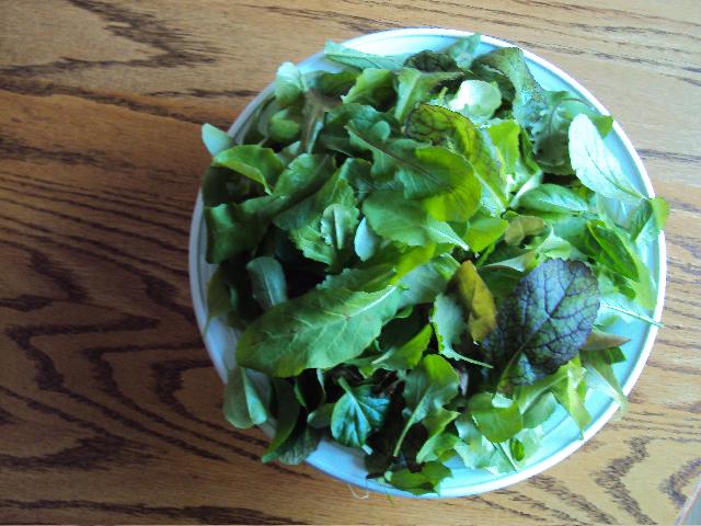 161122bbcut-lettuce
