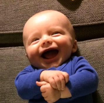 161130bbcut-smilingbaby