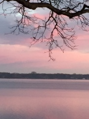 161203bbcut-sunrise2