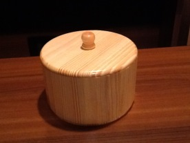 161213bbcut-candybox