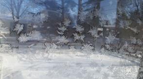 161215bbcut-jackfrost