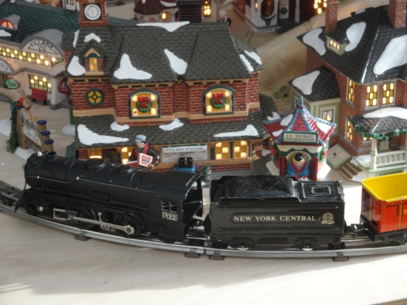 161218bbcut-trainset2