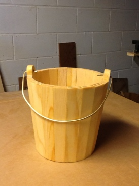 161223bbcut-bucket