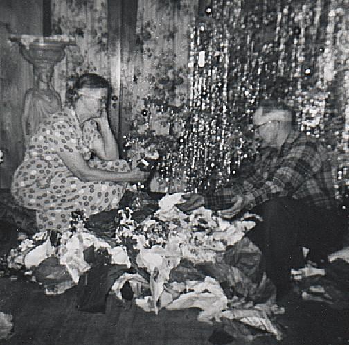 161227bbcut-christmas1952