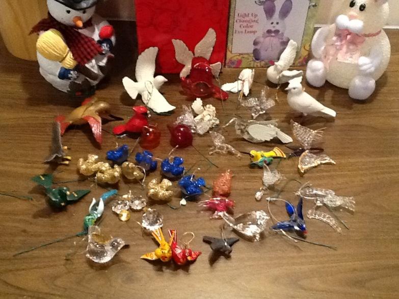 170104bbcut-birdornaments