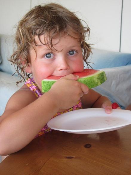 170117bbcut-avawatermelon1