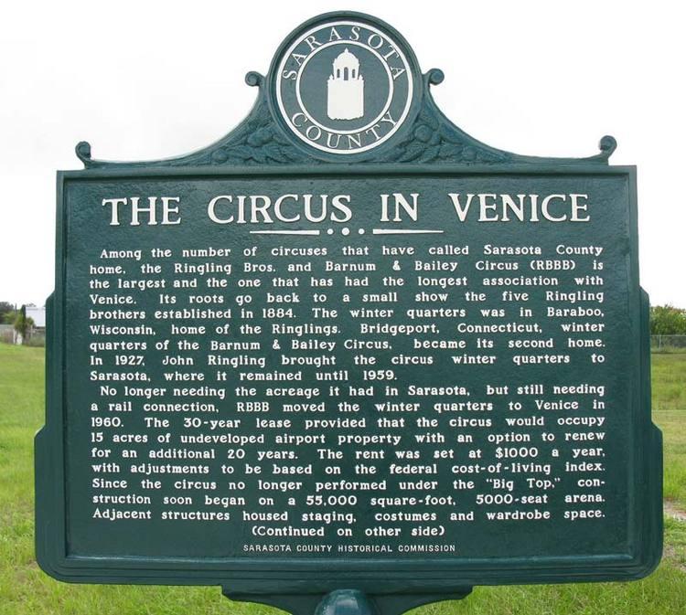 170119bbcut-circusmarker