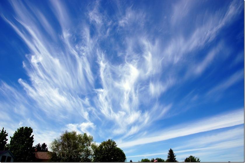 170123bbcut-clouds1