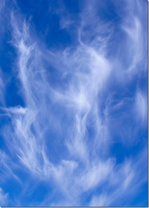 170123bbcut-clouds3