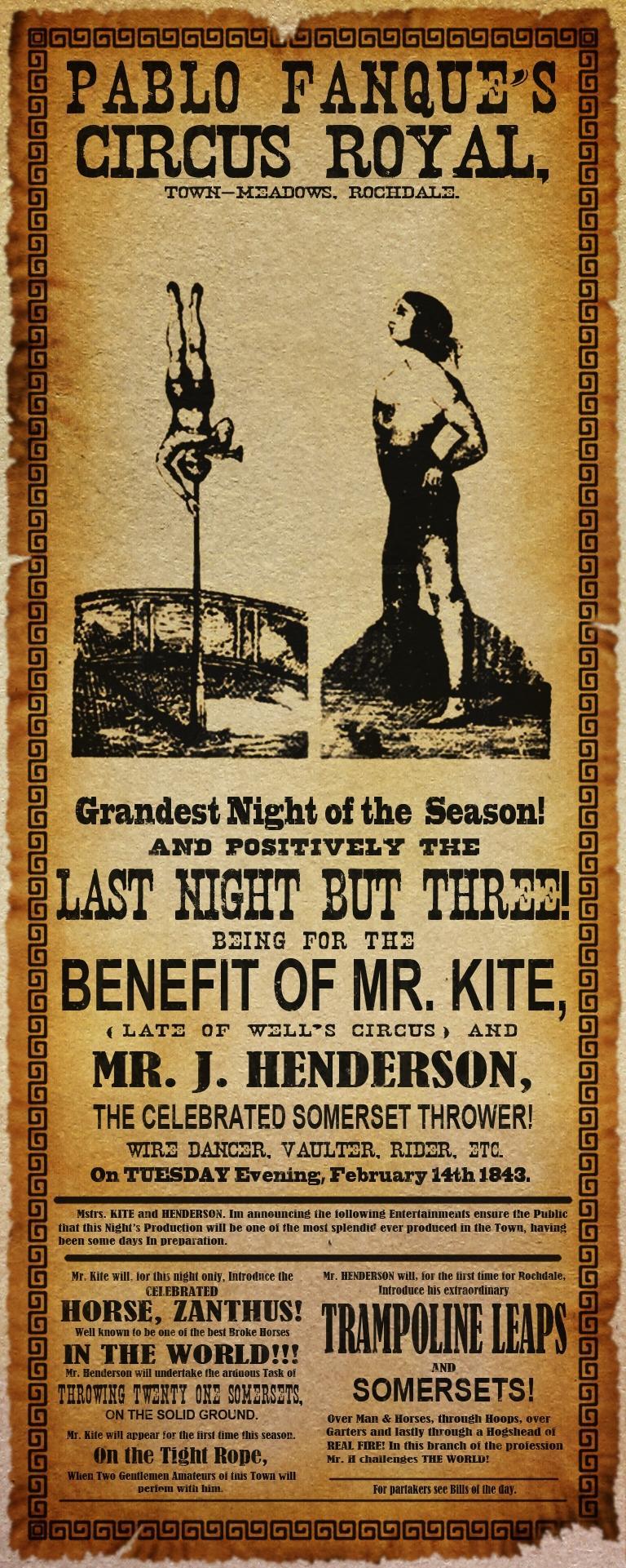 Mr.Kite.jpg