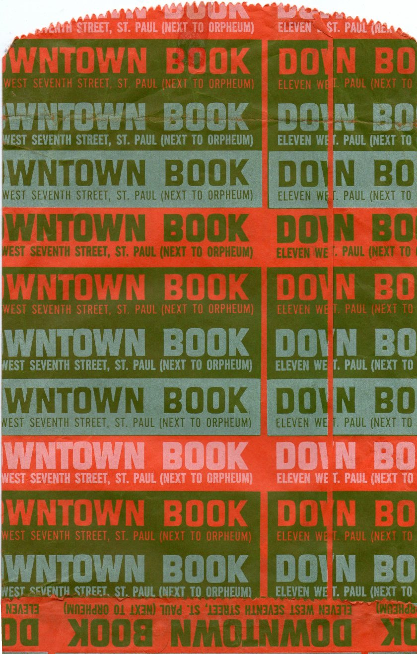 170207bbcut-bookbag