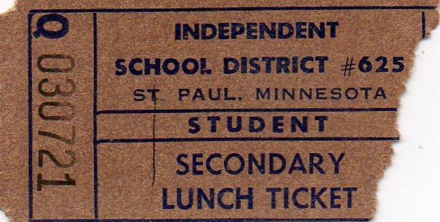 170207bbcut-lunchticket