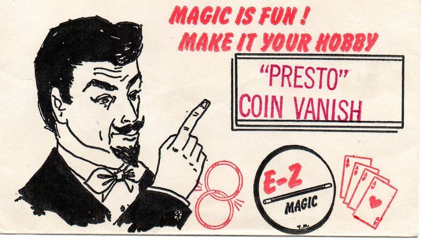 170207bbcut-magickit