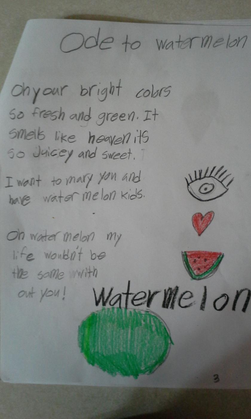 170208bbcut-odetowatermelon