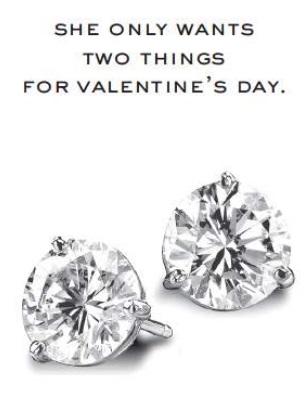 170215bbcut-valentinead