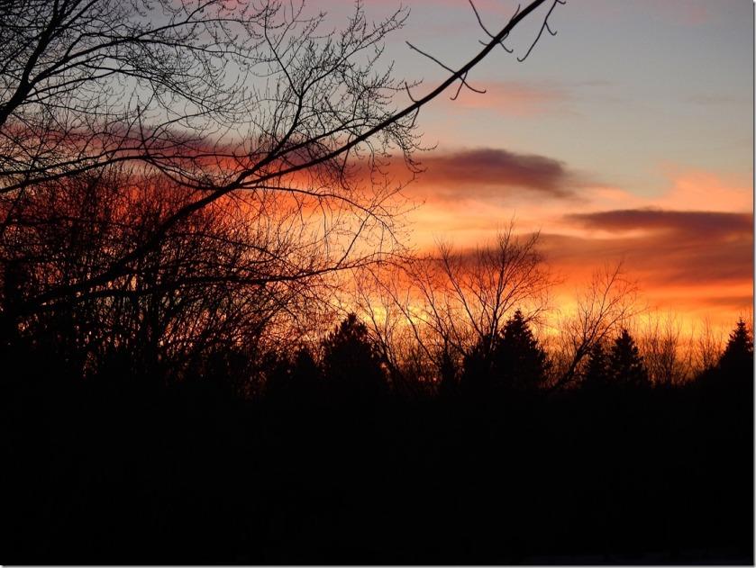 170218bbcut-sunset
