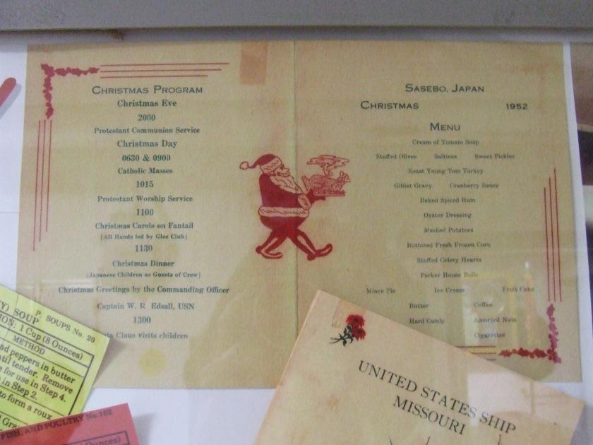 170226bbcut-menu2