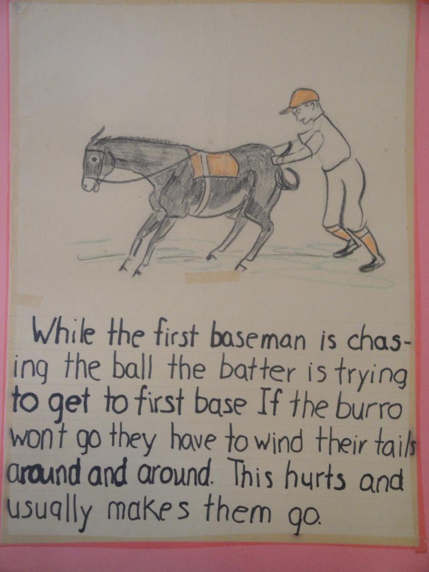 170228bbcut-donkeybaseball4