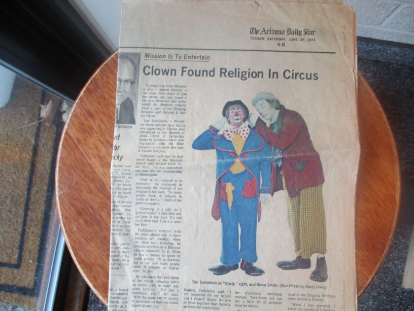 070312bbcut-clownfoundreligion