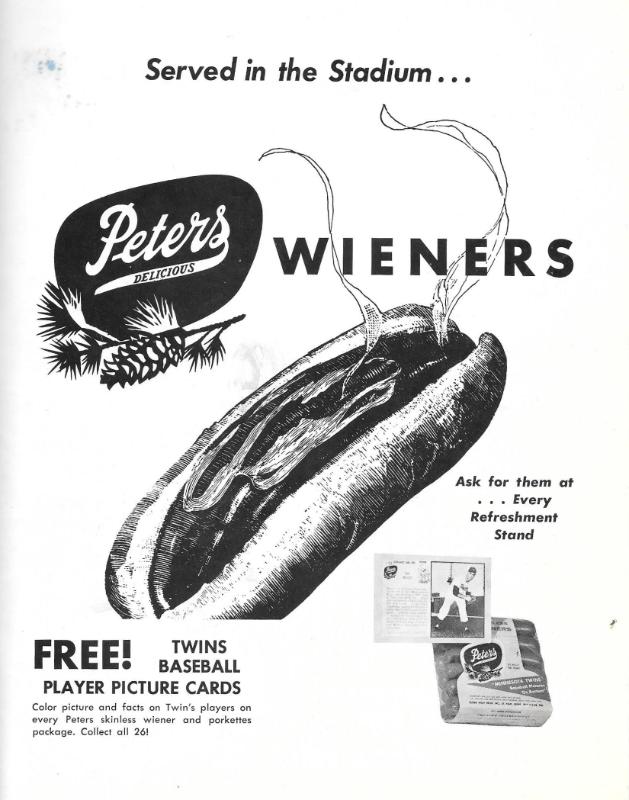 170303bbcut-peterswieners1