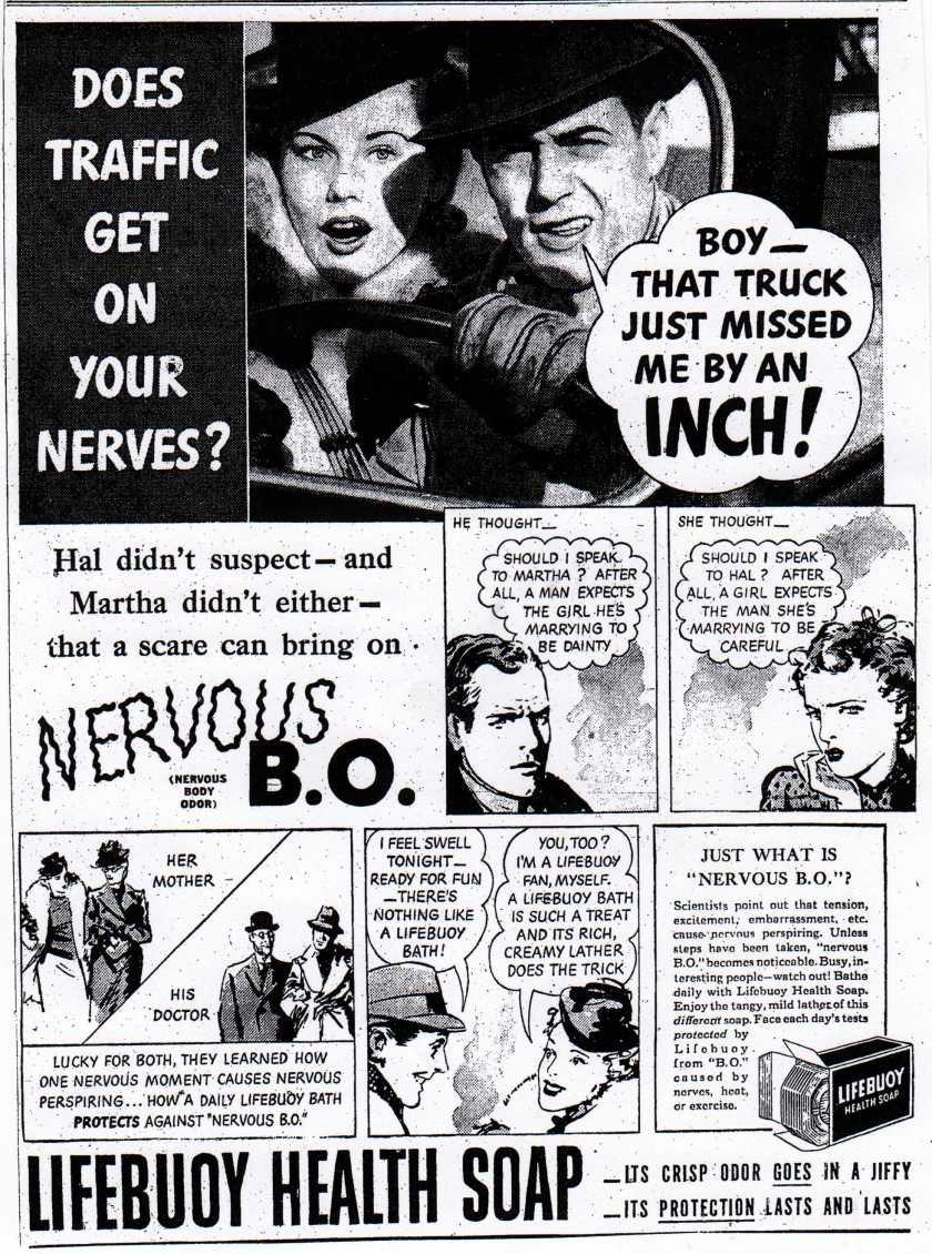 170304bbcut-nervousbo2