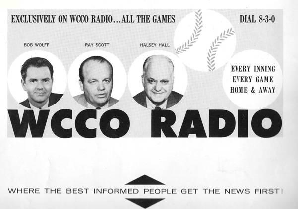170306bbcut-twinsradio1961