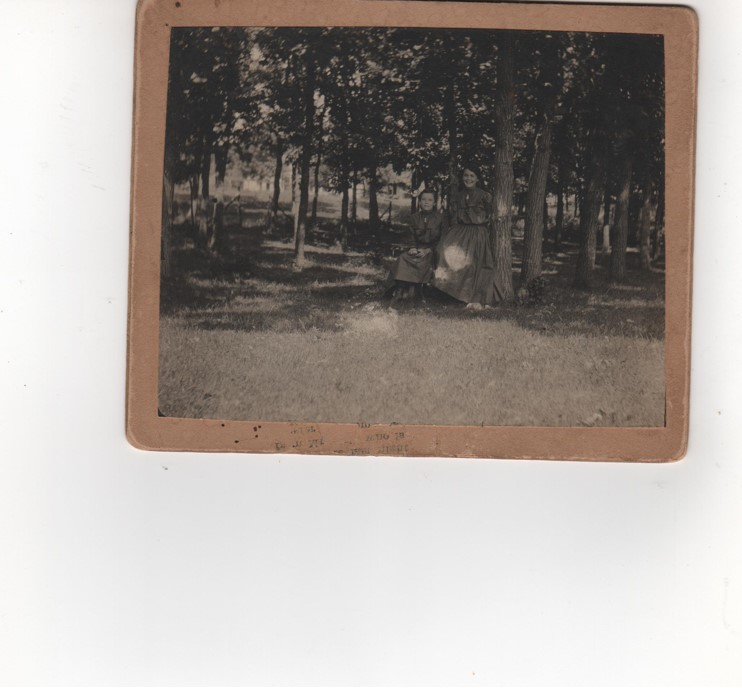 170308bbcut-mominIowa3