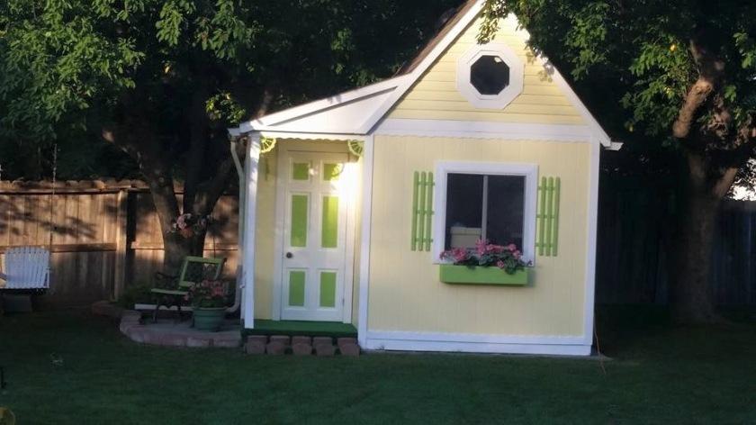 170310bbcut-playhouse