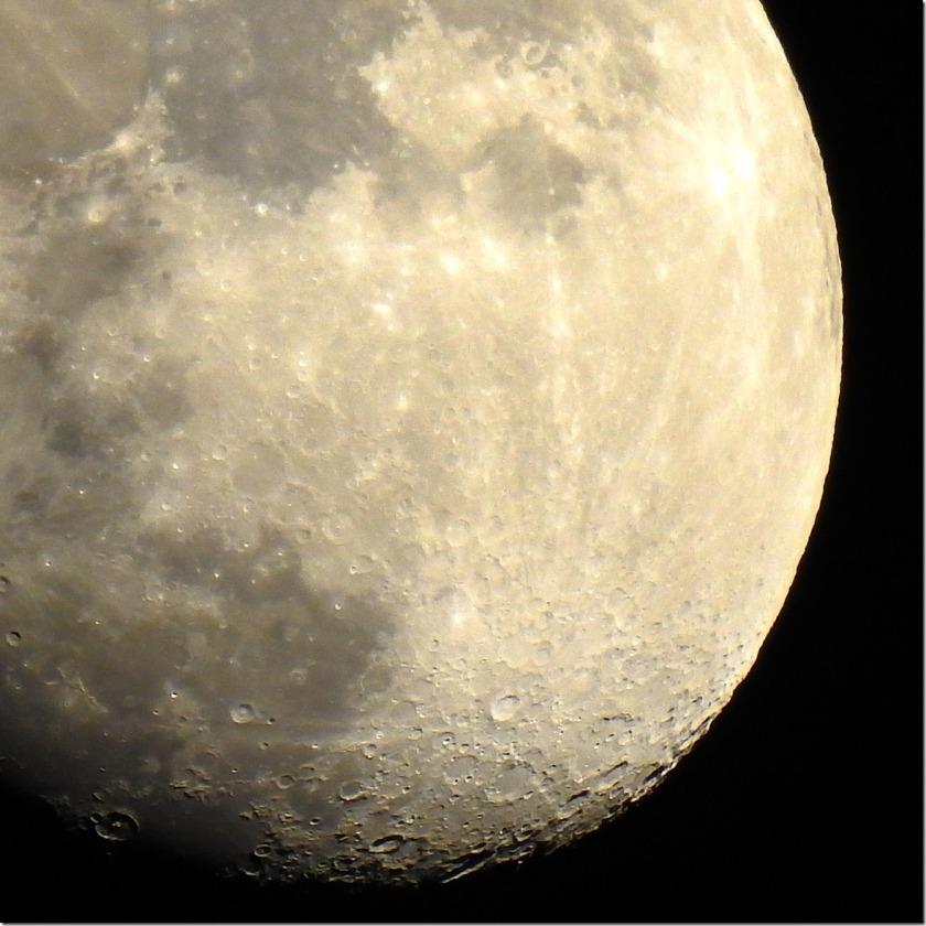 170311bbcut-moon1