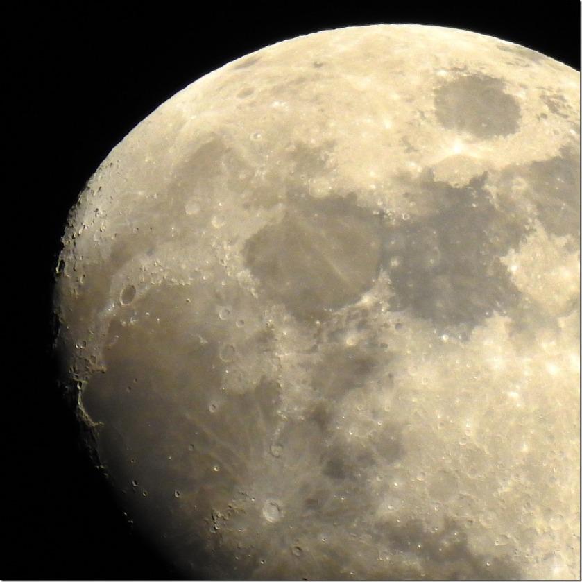 170311bbcut-moon2