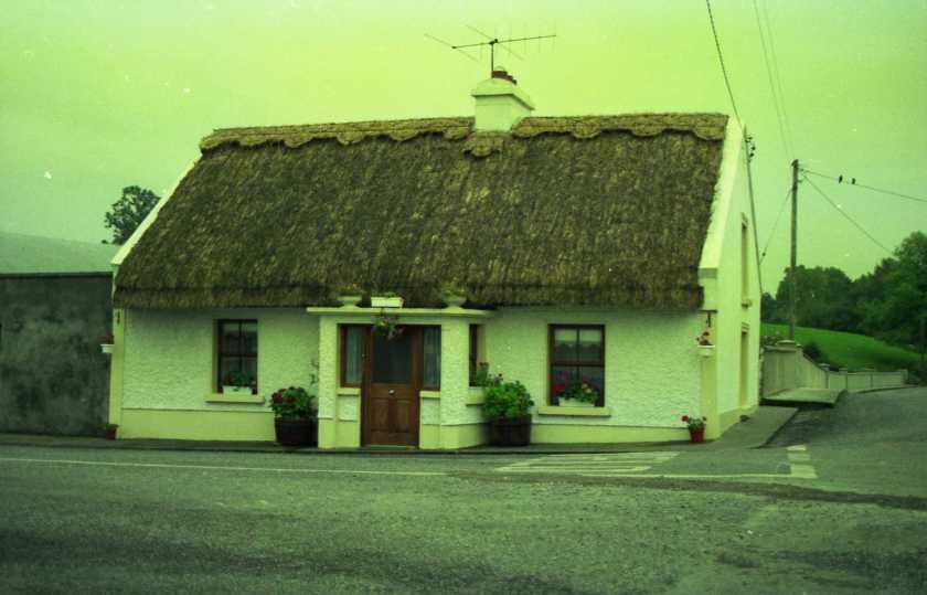170318bbcut-Ireland1