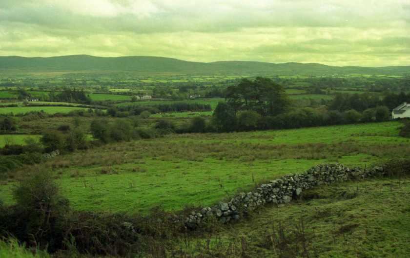 170318bbcut-Ireland3