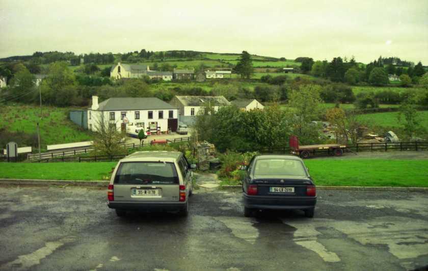 170318bbcut-Ireland4