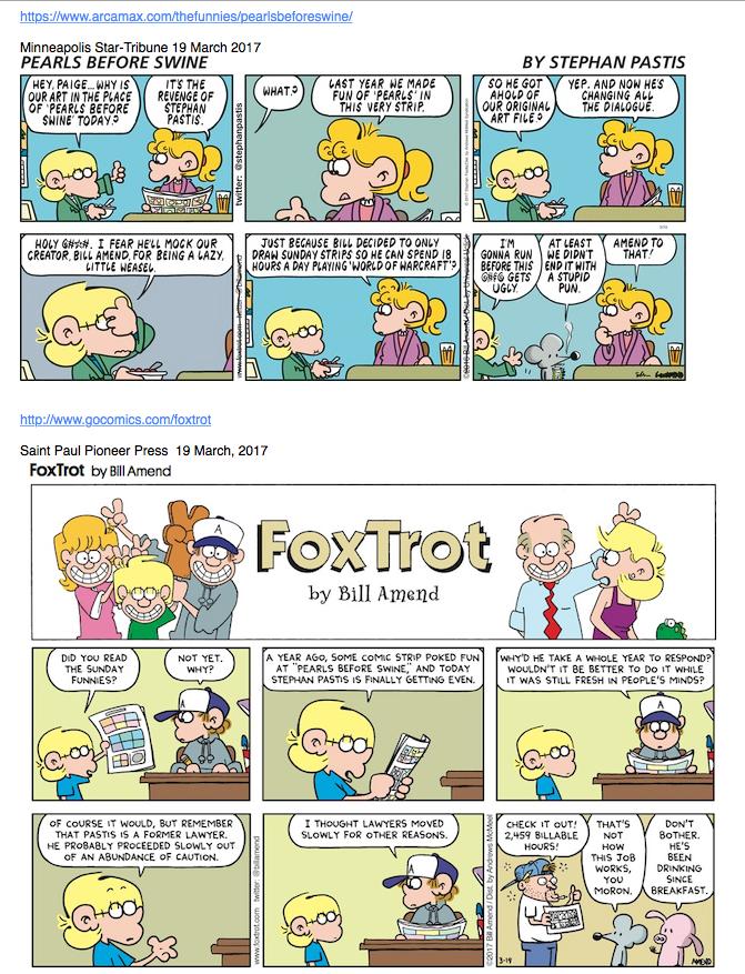 170320bbcut-comicstrips