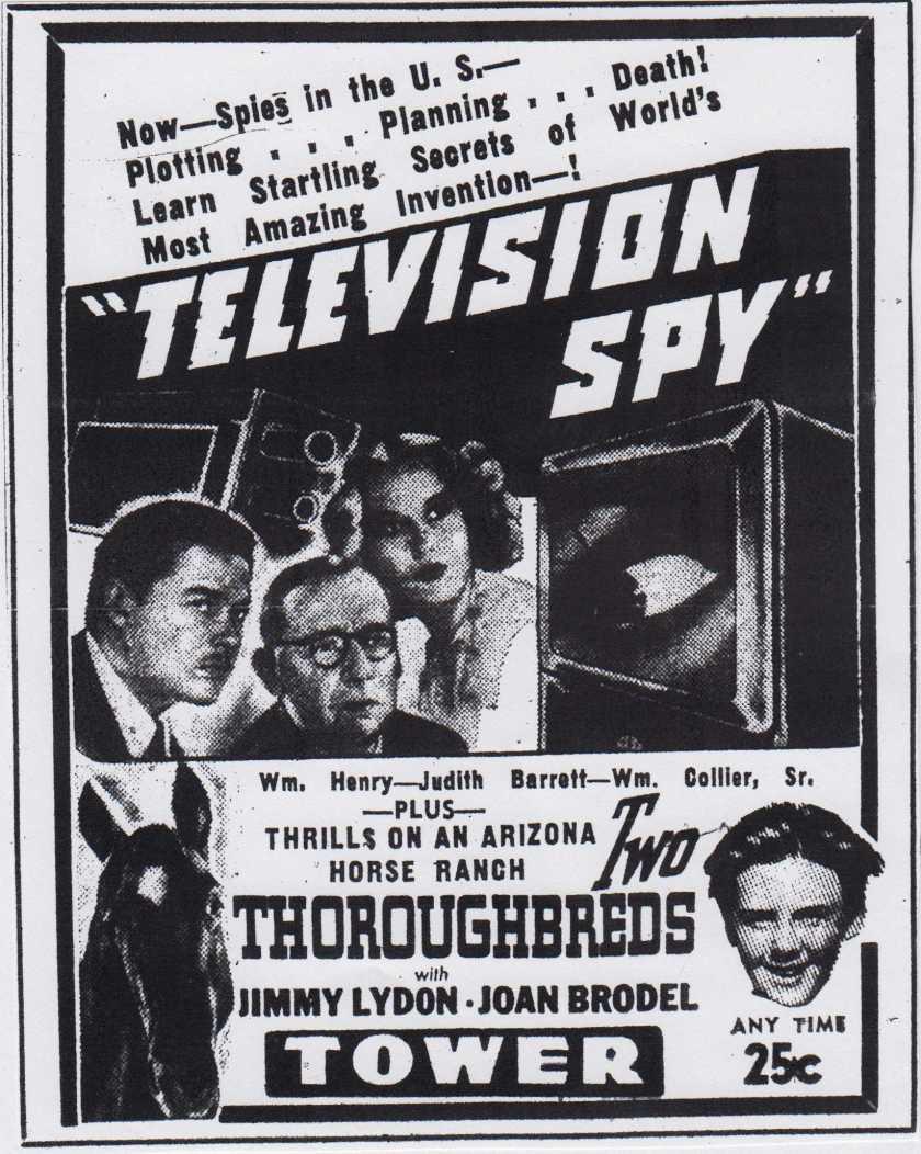 170320bbcut-televisionspy