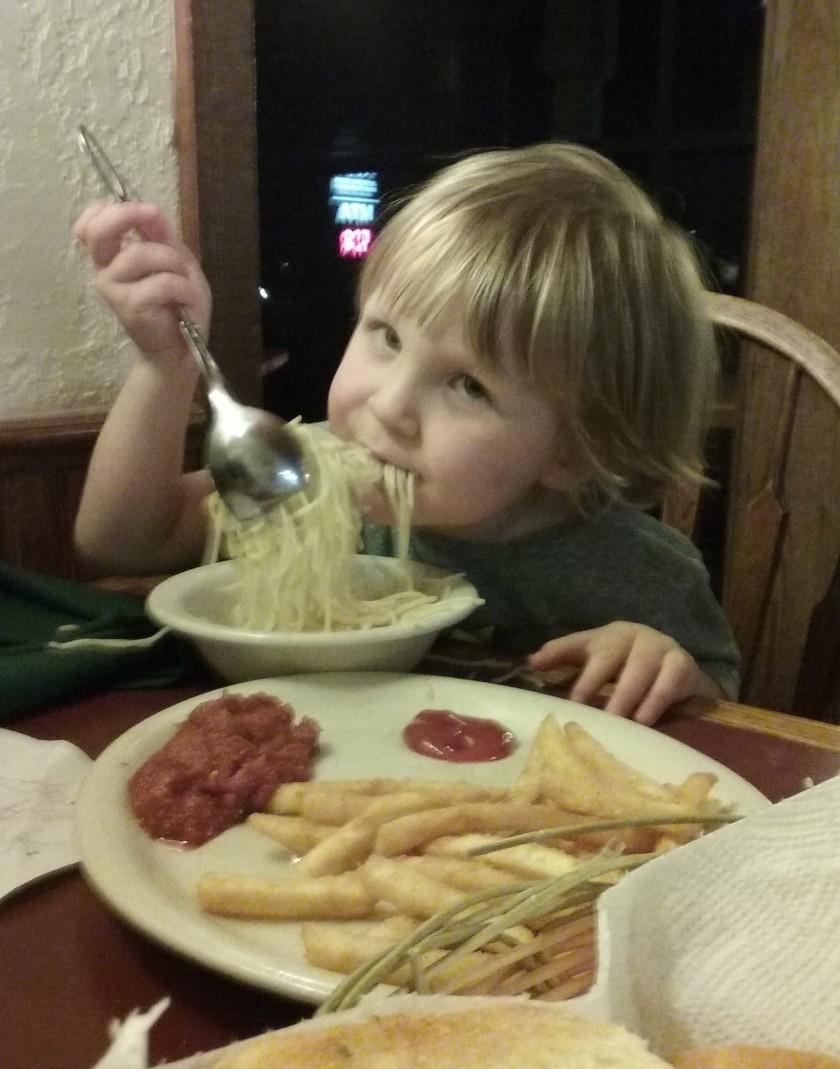 170327bbcut-spaghetti