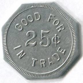 170403bbcut-mauercoin2