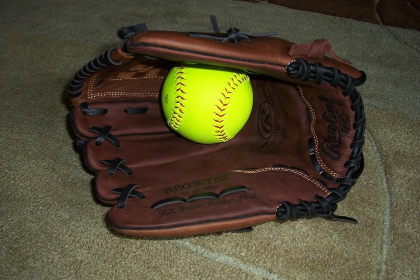 170408bbcut-ballinglove