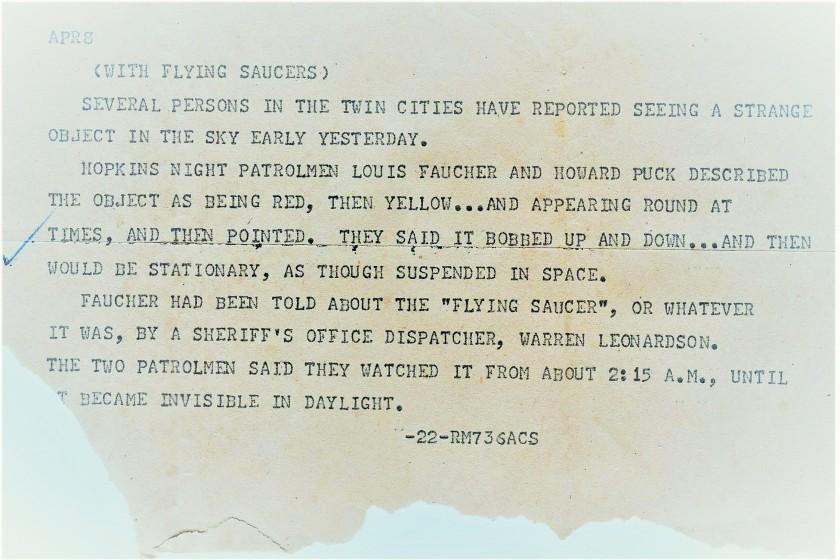 170422bbcut-flyingsaucer2