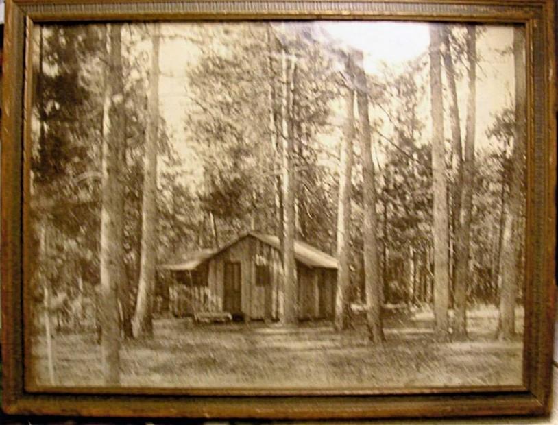 170510bbcut-cabin