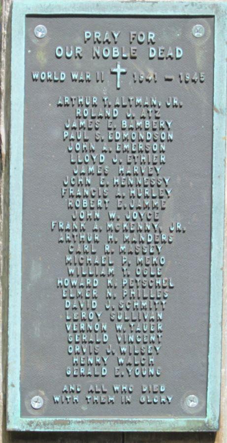 170531bbcut-memorial4