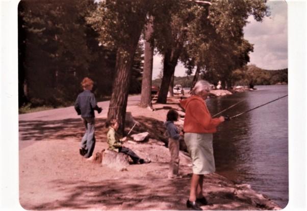 170601bbcut-bessiefishing